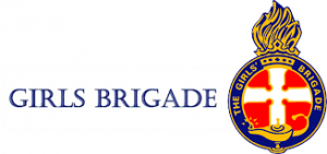Links thepearsoncentre visit the boys brigade website for more information about the boys brigade national organisation thecheapjerseys Image collections
