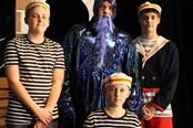 sailors_galcrop